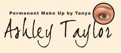 Ashley Taylor Permanent Make Up
