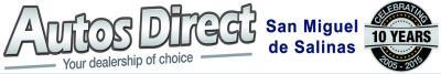 AutosDirect