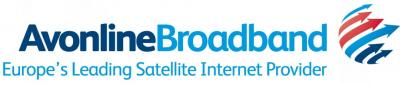 Avonline Broadband