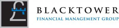 Blacktower Financial Management