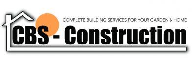 CBS Construction
