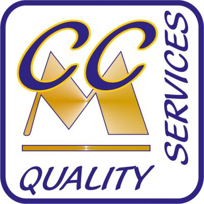 CCM Quality Services