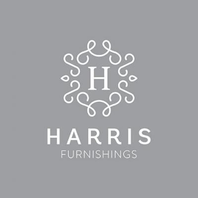 Harris Furnishings