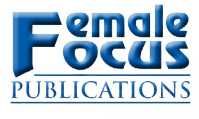 Female Focus Publications