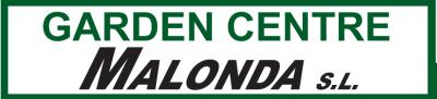 Garden Centre Malonda SL