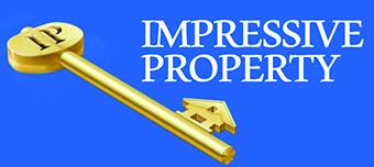 Impressive Property
