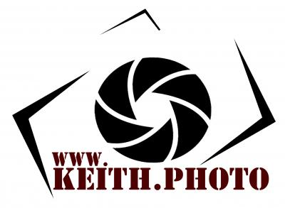 Keith Nicol Photography