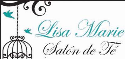 Lisa Marie's tea rooms