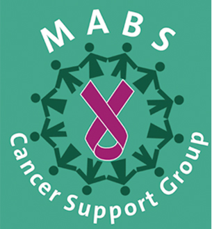 MABS Cancer Support Group CB South