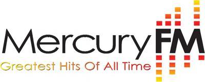 Mercury FM