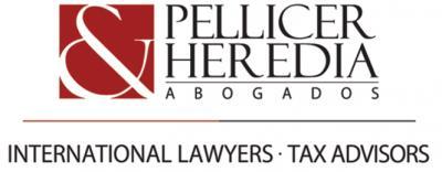 Pellicer & Heredia Abogados (Moraira)