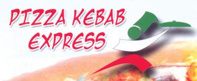 Pizza Kebab Express (Quesada)