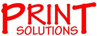 Print & Communication Solutions