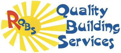 RQBS Quality Building Services