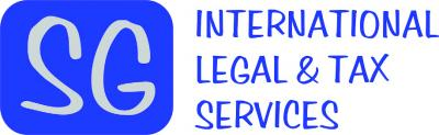 SG International Legal & Tax Services
