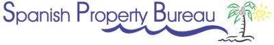 Spanish Property Bureau