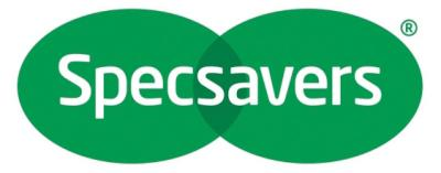 Specsavers Opticas Calpe