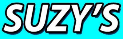 Suzy's