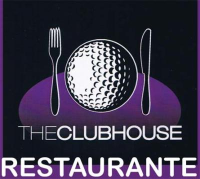 The Clubhouse Restaurant