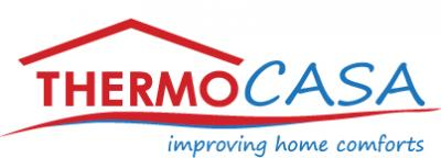 Thermo Casa Building Improvements