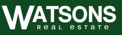 Watsons Real Estate