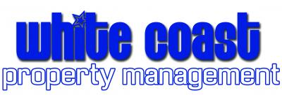 White Coast Property Management CB