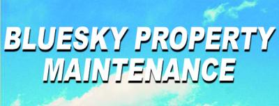 Bluesky Property Maintenance