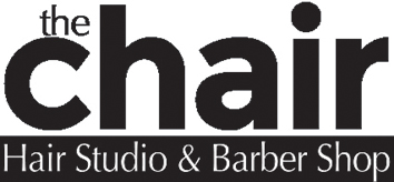 The Chair Hair Studio & Barber Shop