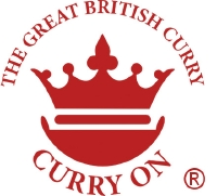 Curry on Cooking - Kits