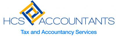HCS Accountants