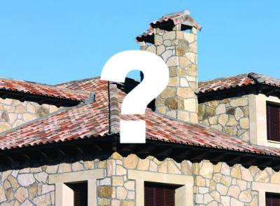 Advantage Building Surveys