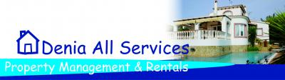 Denia & Javea All Services
