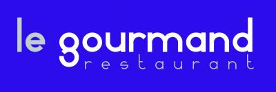 Le Gourmand Restaurant