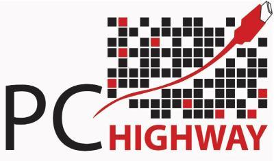 PC Highway