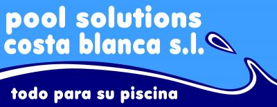 Pool Solutions Costa Blanca SL