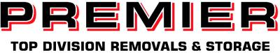 Premier Removals & Storage