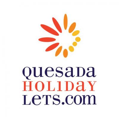 Quesada Holiday Lets