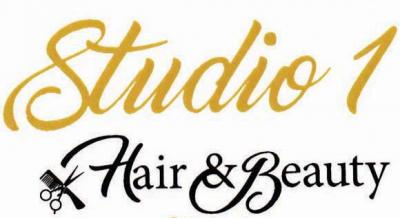 Studio 1 Hair & Beauty