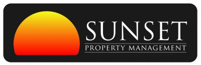 Sunset Property
