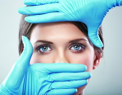 Clinica El Arenal - Dr. Ignacio Poole