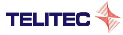 Telitec Communications SL