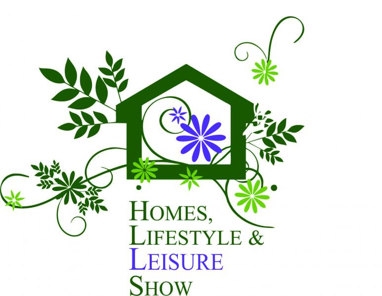 Homes Gardens & LIFESTYLE Shows, the Costas most professional trade exhibitions.