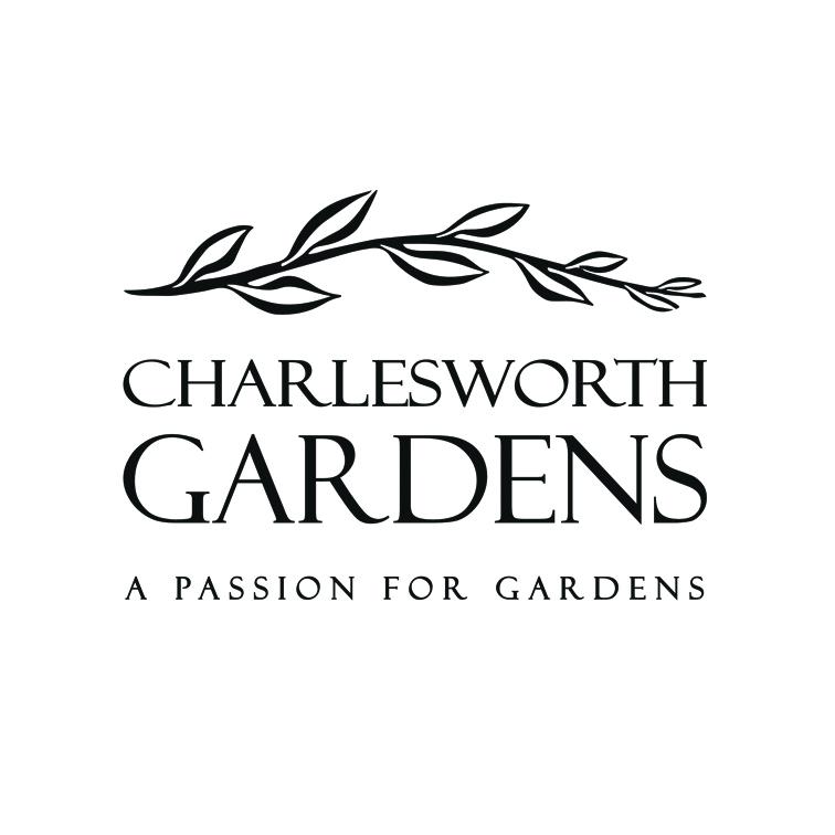 Charlesworth Gardens