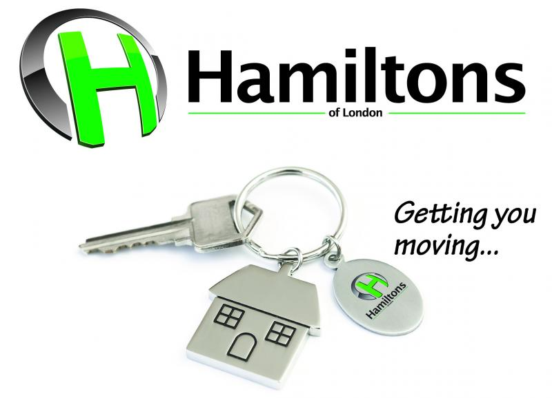 Call us and get moving!
