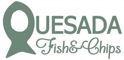 Quesada Fish & Chip I
