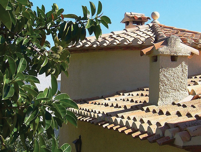 Sovereign Construction also offer a property maintenance service.