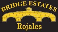 Bridge Estates Rojales