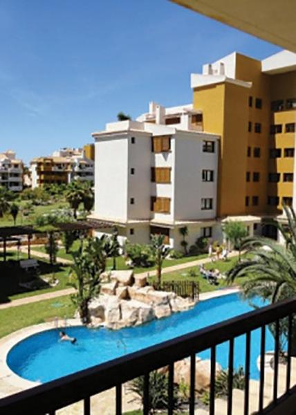 Quesada Holiday Lets - Total property management · Short term holiday lets