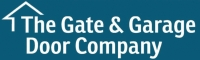 The Gate & Garage Door Company