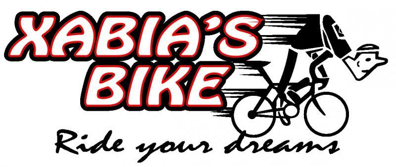 Xabia's Bikes